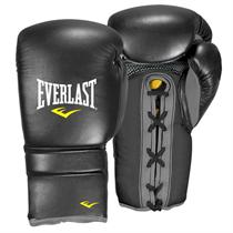Women's Boxing Gloves